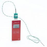 Pocket Termio-31