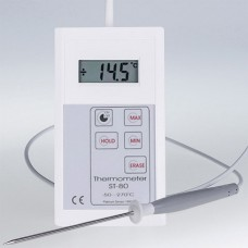 General Purpose Industrial Extended Probe 300 mm Digital thermometer ST-80